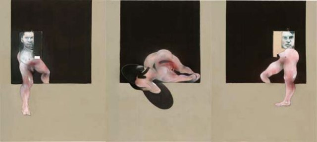71_Francis-Bacon_Triptych_1991